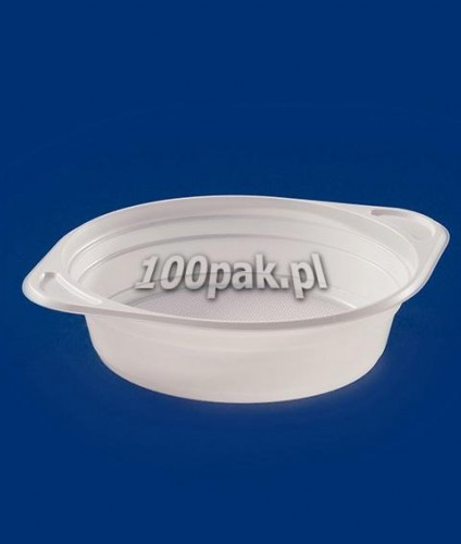 Flaczarka M441BC 500ml ø155mm PS