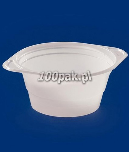 Flaczarka M442BC 750ml ø155mm PS